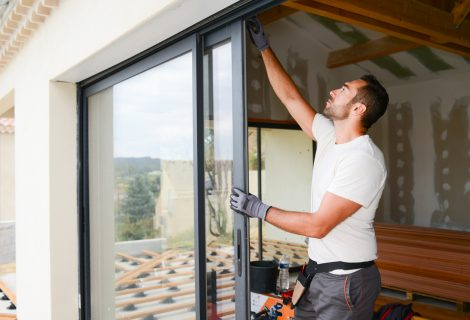 What Are The Best Impact Resistant Windows